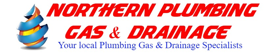 Northern Plumbing Gas & Drainage